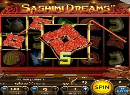 Запускай игровые автоматы на реальные деньги с моментальным выводом средств на банковскую карту💳 из официального сайта онлайн казино.Узнай как играть с выгодными условиями и получать быстрые выплаты средств со.
