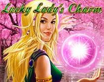 Ladys Charm