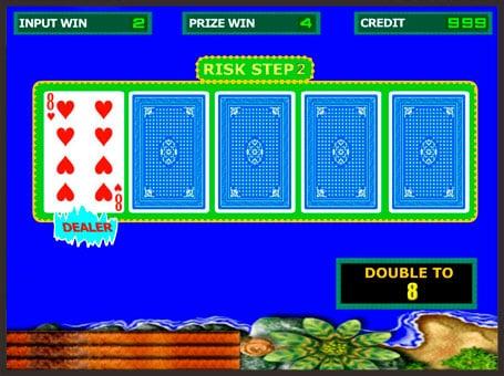 Игровые автоматы гейминатор на копейки