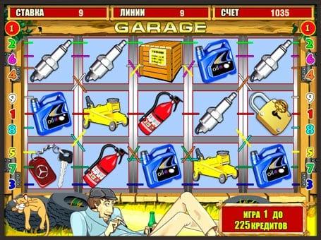 Игровые автоматы шампанское играть бесплатно без регистрации