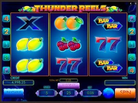 Игровые автоматы с выводом реальных денег на карту